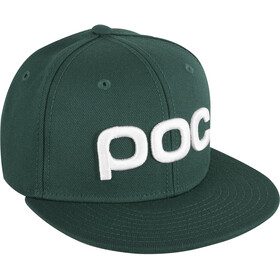 POC Corp Cap Kinder methane green